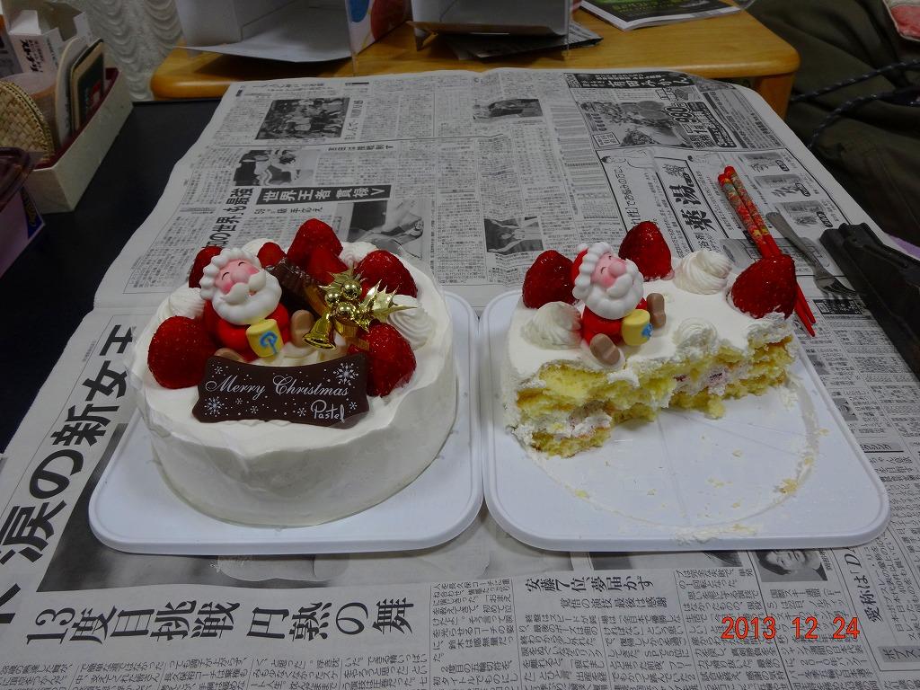 http://mafutan.com/marutanikki/2013/12/24/20131224cake3.jpg