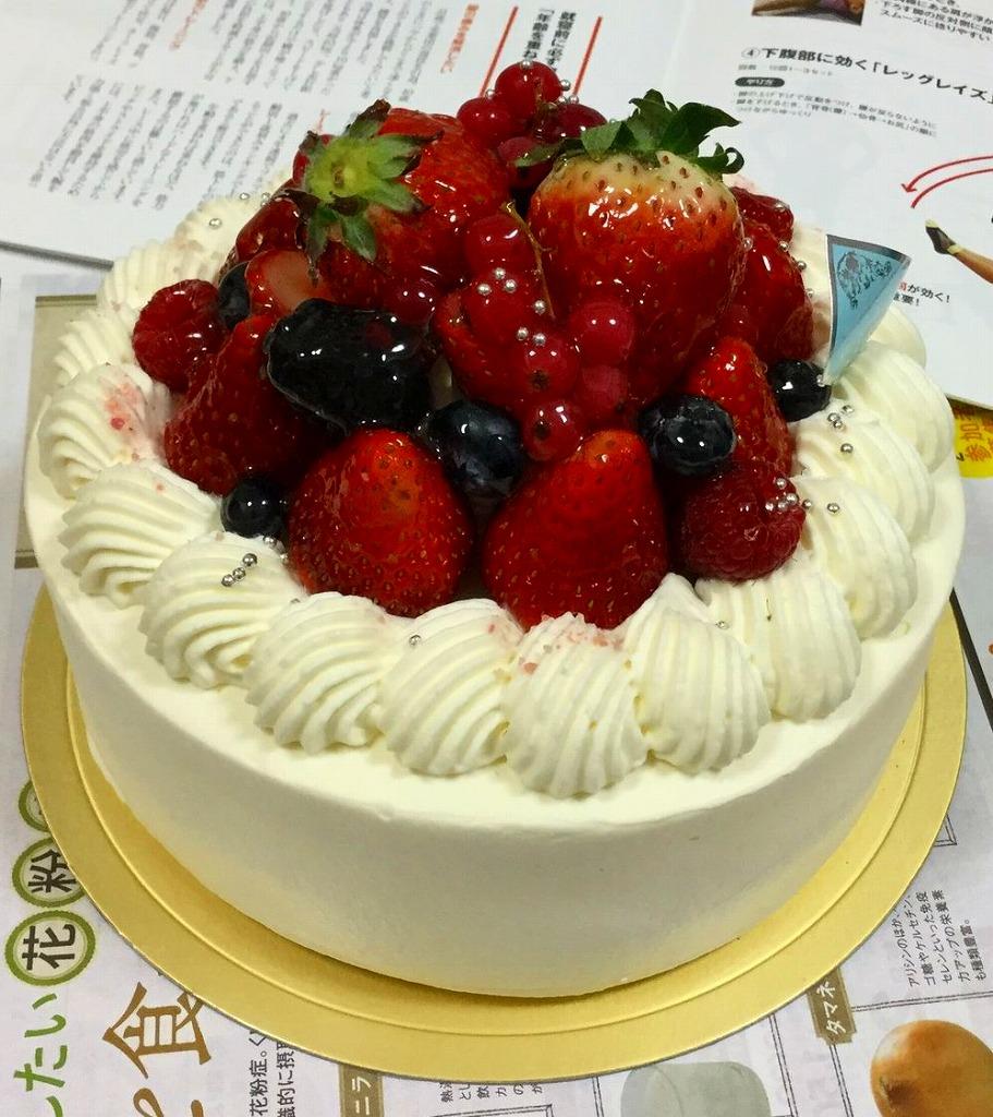 http://mafutan.com/marutanikki/2018/01/24/cake.jpg