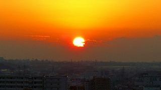 hatsuhi2007.jpg
