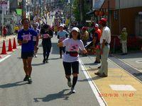 2012echigoyuzawa17.jpg