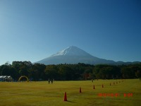 2012narusawa1.jpg