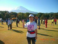 2012narusawa2.jpg