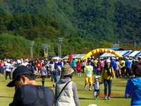 2012narusawa4.jpg