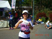 2012narusawa7.jpg