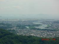 2012natsu29.jpg