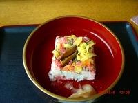 2012natsu32.jpg