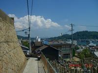 2012natsu44.jpg