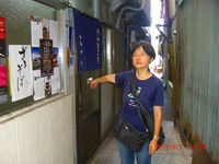 2012natsu47.jpg