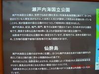 2012natsu55.jpg