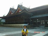 2012natsu74.jpg