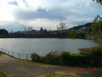 2012nara04.jpg