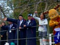 2012nara10.jpg