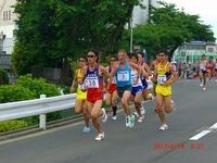 2013gifu08.jpg