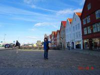 2013nor-den329.jpg