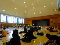 2014nakagawa05.jpg