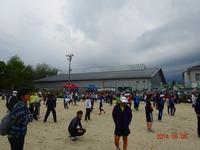 2014nakagawa06.jpg
