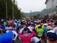 2014nakagawa07.jpg