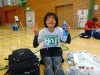 2014nakagawa11.jpg