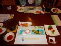 2014nakagawa12.jpg