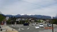 2014nakagawa15.jpg
