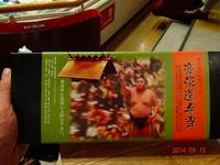 ryougoku20140901.jpg