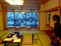 oosawa (4).jpg