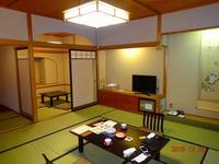 oosawa (5).jpg