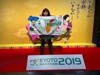 2019kyoto (16).jpg