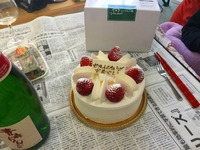 cake20190317.jpg